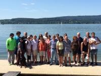 Bodensee 2015 Teil-2