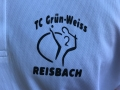 TC-Grün-Weiß-Reisbach