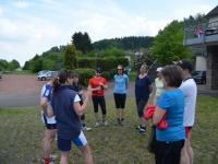 Kleinbootkurs Dreisbach Mai 2015 Teil-2