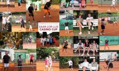 RCS SaarLorLux Casino-Cup 20.08.2015
