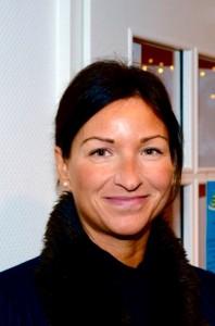Isabelle Karch