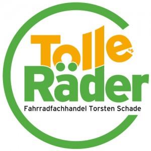 Tolle Räder- Ihr Spezialist für Stadtrad, E Bike und Mountainbike in Saarbrücken
