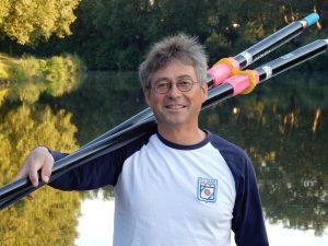 Peter Fischer-Stabel